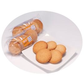 焼き菓子・信州須坂産味噌チーズクッキー