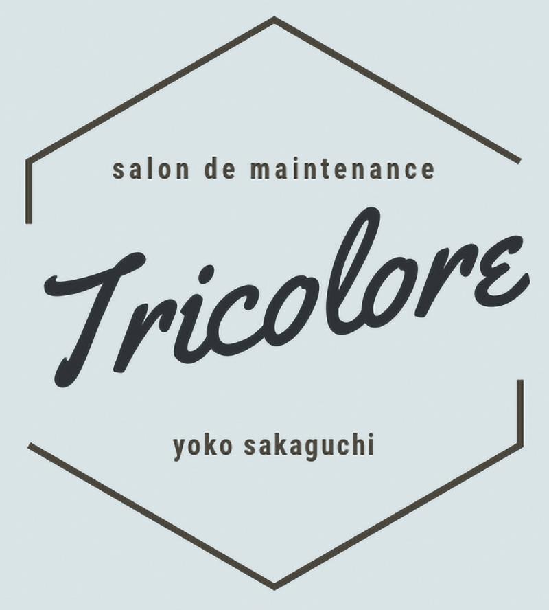 メンテナンスサロン Tricolore(トリコロール)
